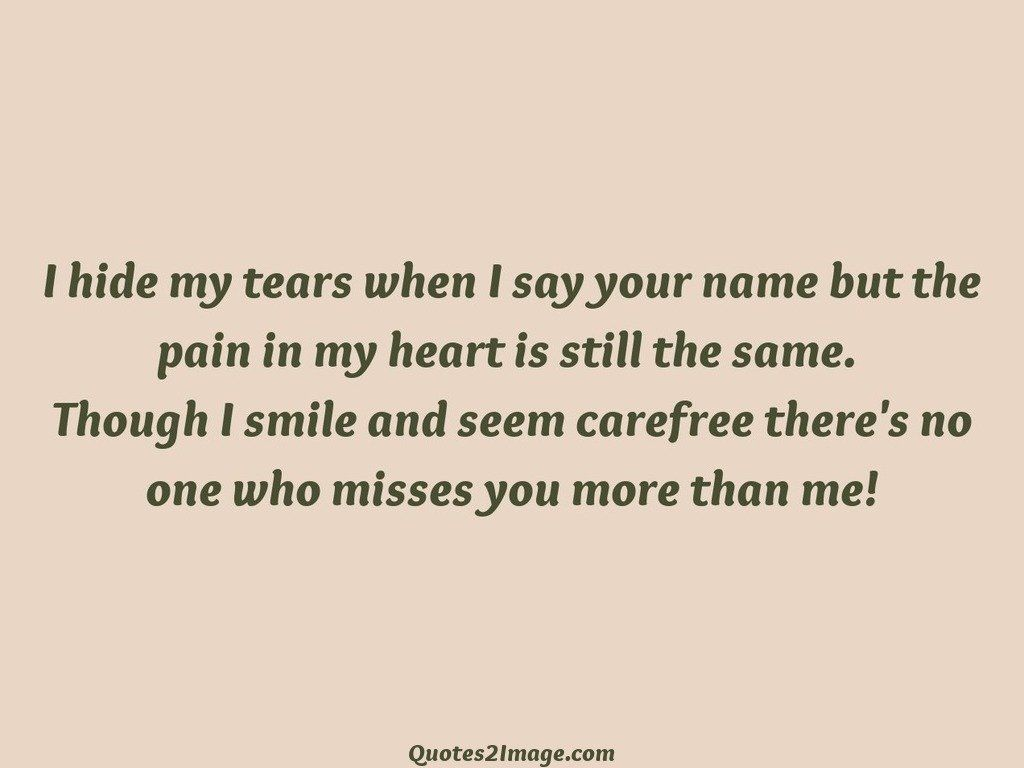 missing-you-quote-hide-tears-say