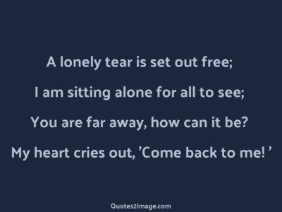 missing-you-quote-lonely-tear-set