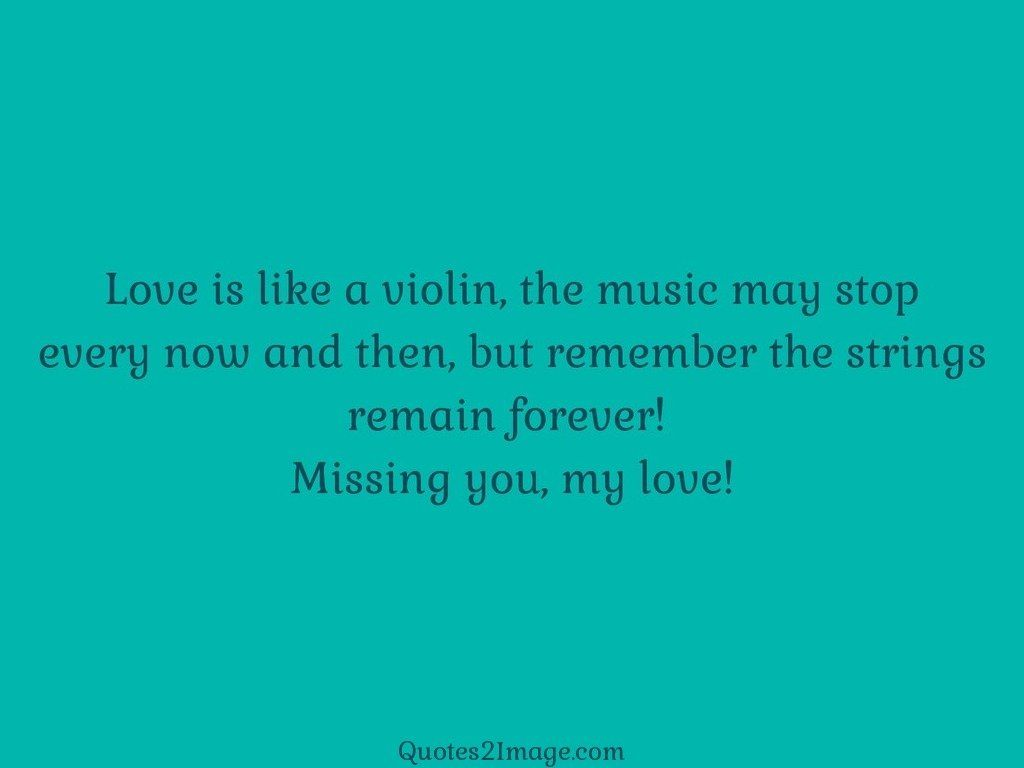 missing-you-quote-love-violin