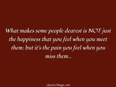 missingyouquotemakespeopledearest