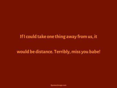 missingyouquotemissbabe