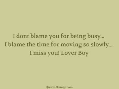 missing-you-quote-miss-lover-boy