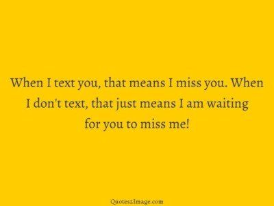 missing-you-quote-miss-waiting