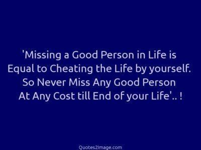missing-you-quote-missing-good-person