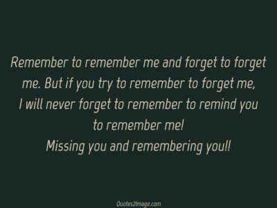 missingyouquotemissingremembering