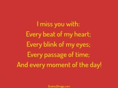 missing-you-quote-moment-day