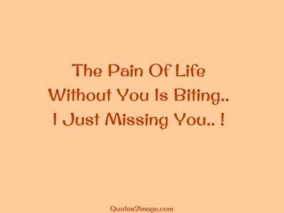 missing-you-quote-pain-life