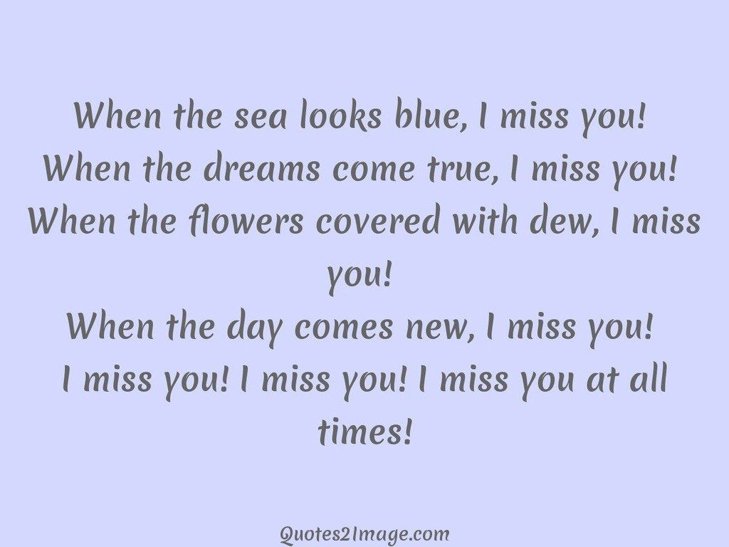 missing-you-quote-sea-looks-blue