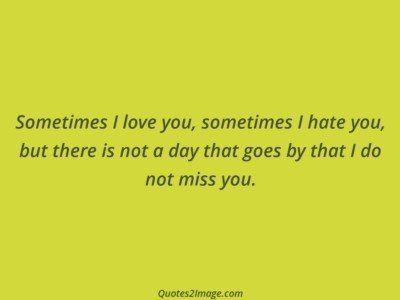 missingyouquotesometimeslove