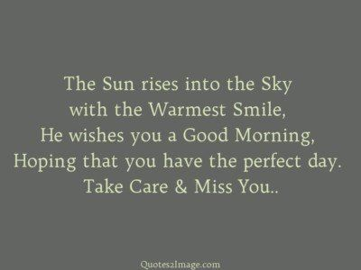 missing-you-quote-sun-rises-sky