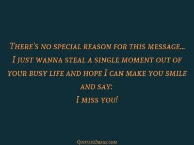 missing-you-quote-theres-special-reason