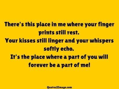 missing-you-quote-theres-where-finger