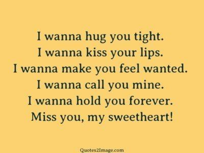 missingyouquotewannahugtight
