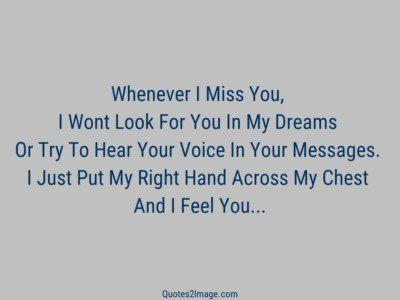 missing-you-quote-whenever-miss
