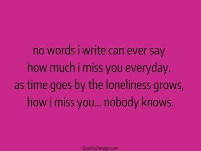 missing-you-quote-words-write-ever