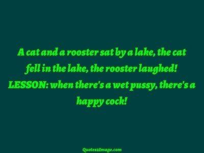naughty-quote-cat-rooster-sat