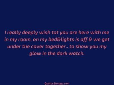 naughty-quote-deeply-wish-tat