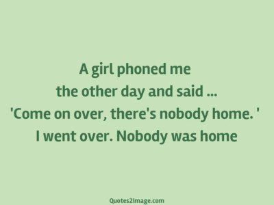 naughty-quote-home-went