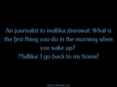 naughty-quote-journalist-mallika-sherawat