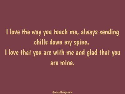 naughty-quote-love-way-touch