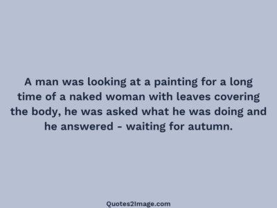 naughty-quote-man-looking-painting