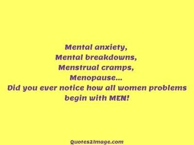 naughty-quote-problems-begin-men