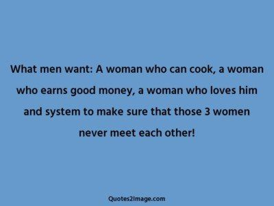 relationshipquote3womenmeet