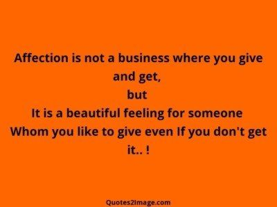 relationship-quote-affection-business-where