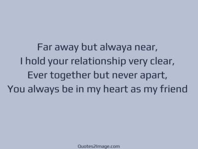 relationship-quote-always-heart-friend