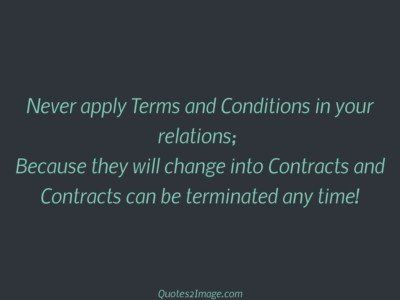 relationship-quote-apply-terms-conditions