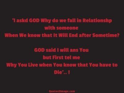 relationship-quote-askd-god-why