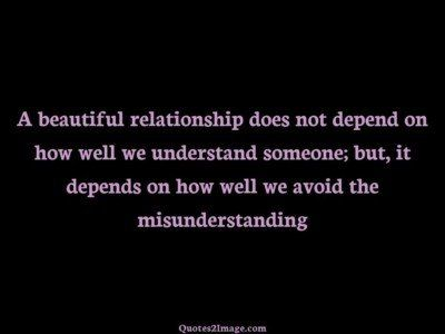 relationship-quote-beautiful-relationship-depend