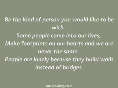 relationshipquotebuildwallsbridges