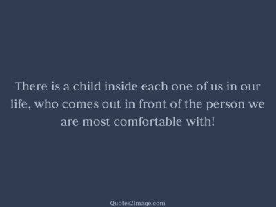 relationship-quote-comes-person-comfortable