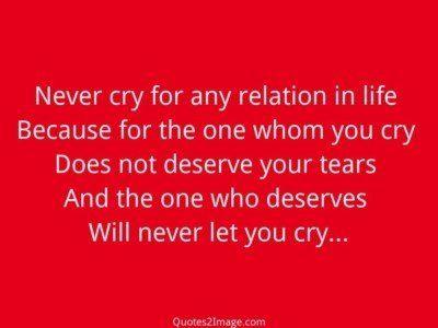 relationshipquotecryrelationlife