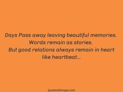 relationship-quote-days-pass-leaving