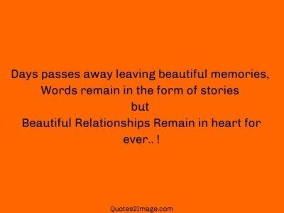 relationship-quote-days-passes-leaving