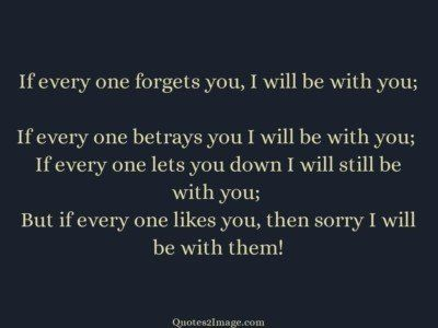 relationship-quote-every-forgets