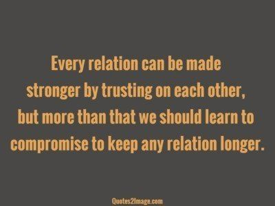 relationship-quote-every-relation-made