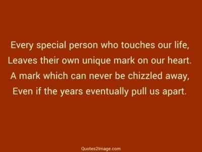 relationship-quote-every-special-person