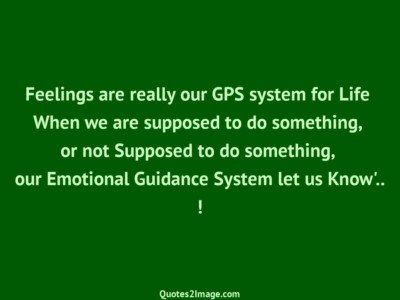 relationship-quote-feelings-gps-system