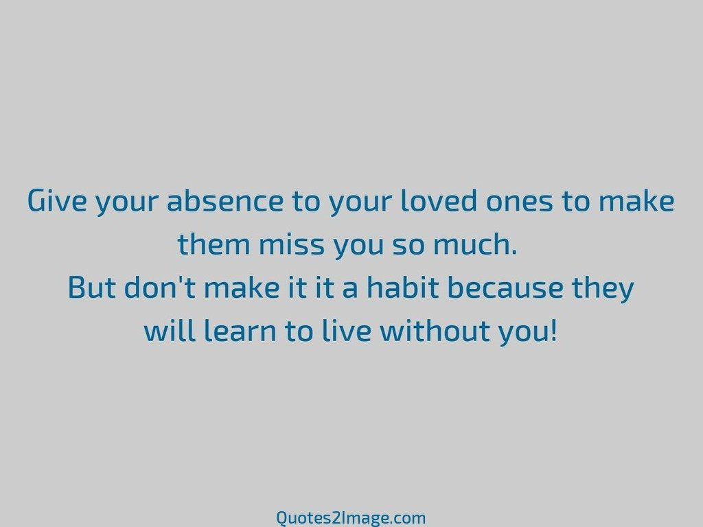relationship-quote-give-absence-loved