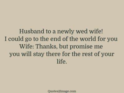 relationship-quote-husband-newly-wed