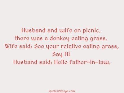 relationship-quote-husband-wife-picnic