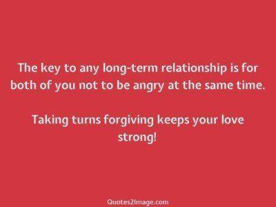 relationshipquotekeylongterm