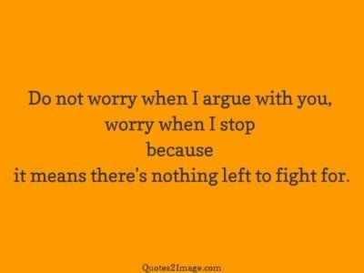 relationship-quote-left-fight