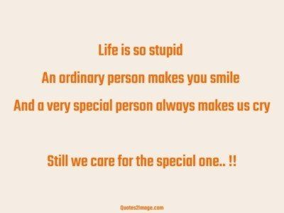 relationship-quote-life-stupid
