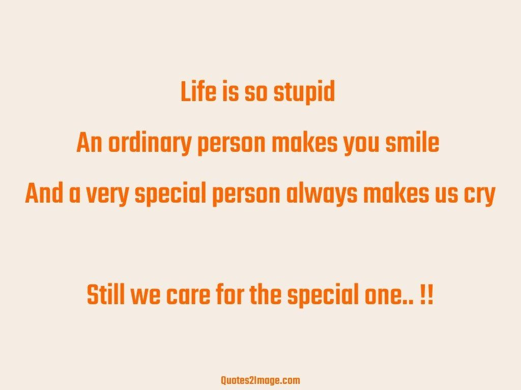 Quotes stupid relationship 100 Best