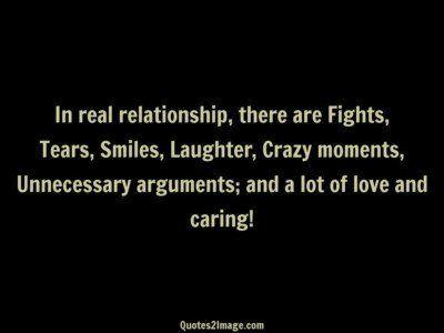 relationshipquotelotlovecaring