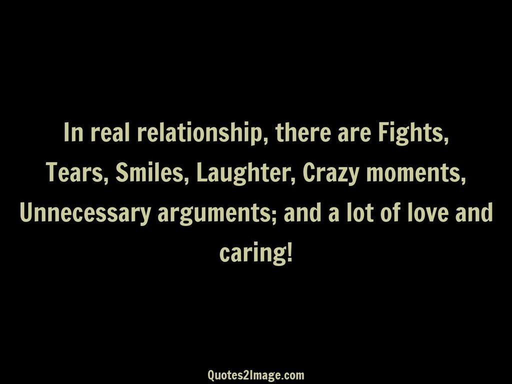Lot of love and caring